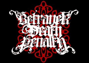 Betrayer Death Penalty