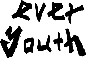 -ever youth-