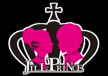 JILL-PRINCE