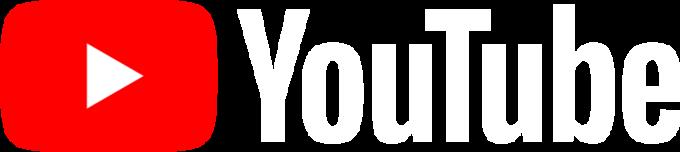 ライブ映像や様々な動画